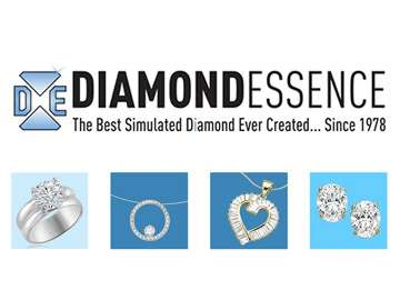 diamond-essence-shippingeasy-testimonial