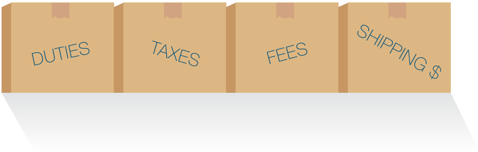 8-fees-and-costs-international-shipping