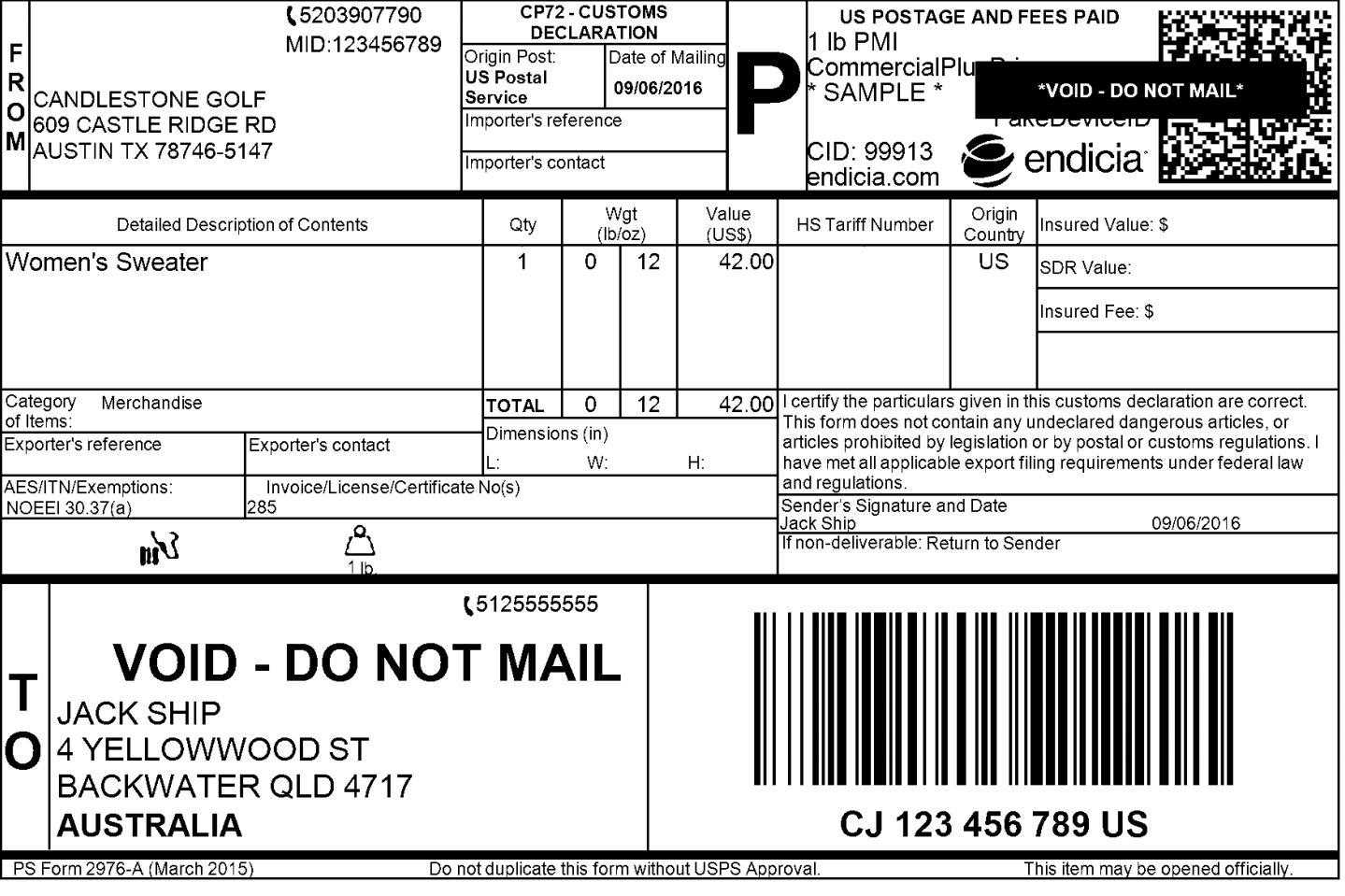international-address-perfect