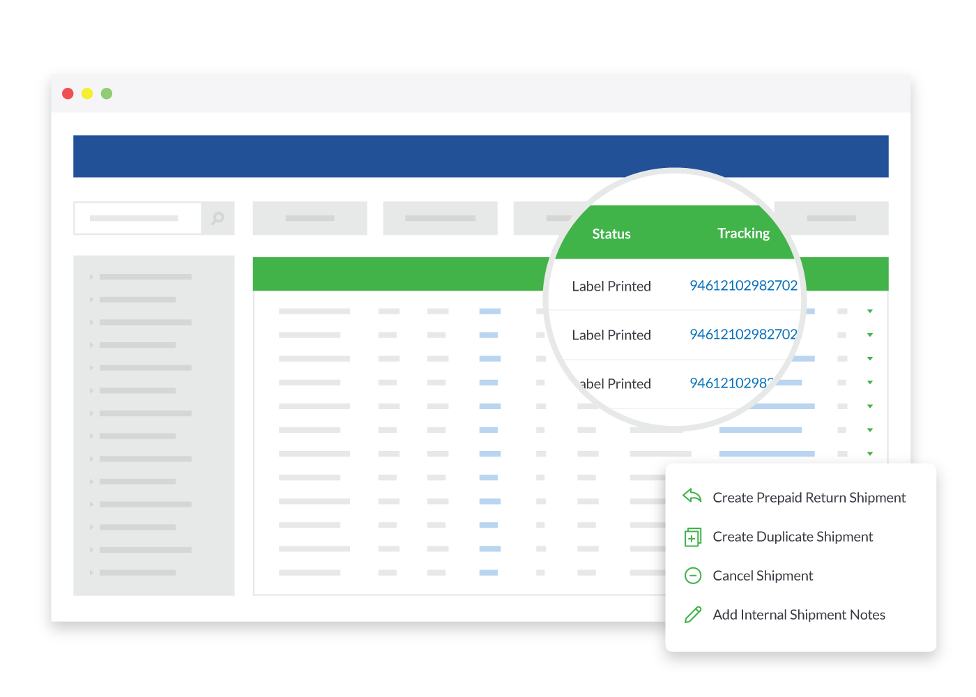 tracking-and-returns-feature