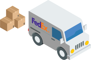 FedEx Shipping Software for E-commerce | ShippingEasy