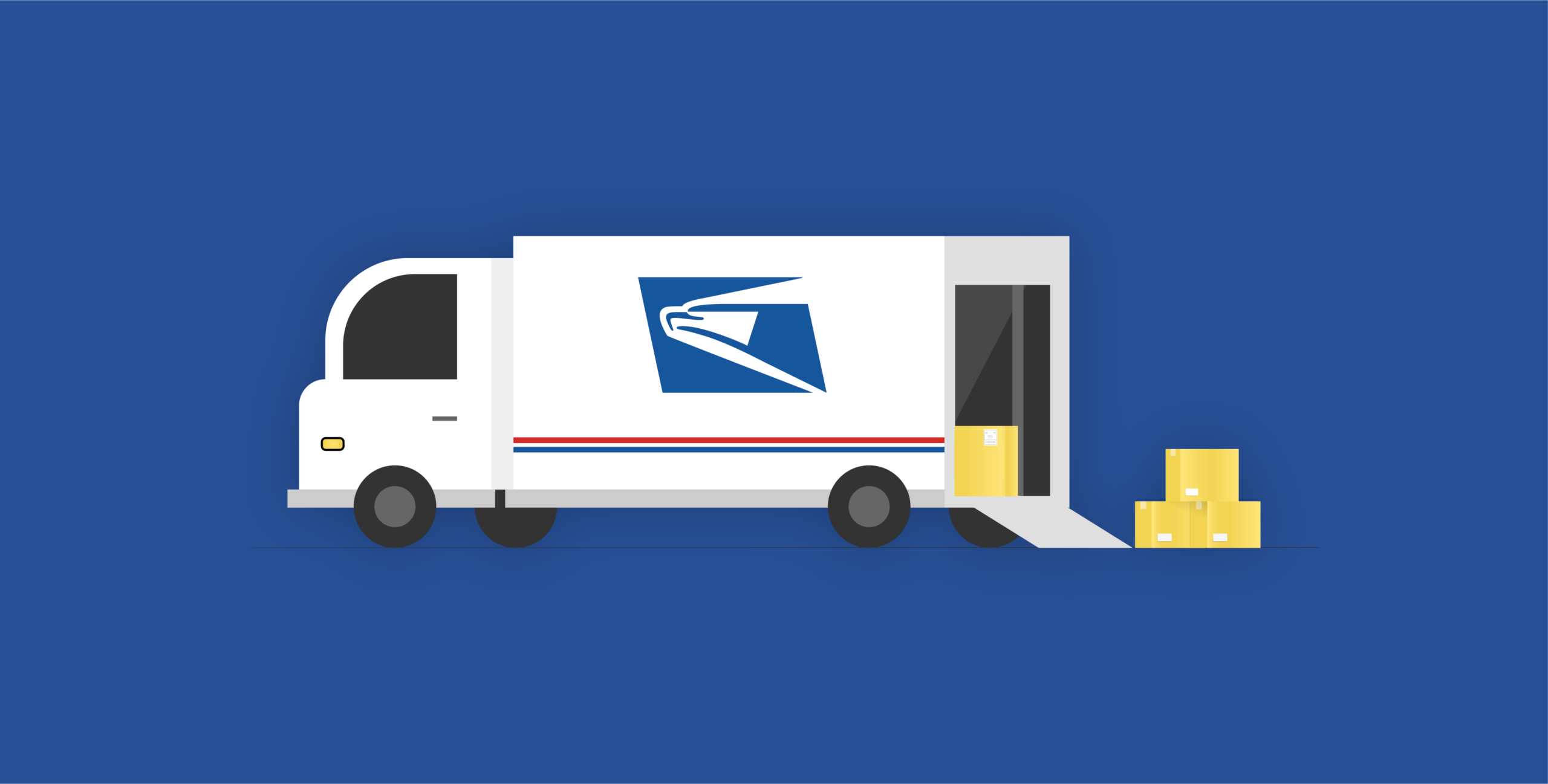 2020 Parcel Select Ground Shipping Rates Shippingeasy