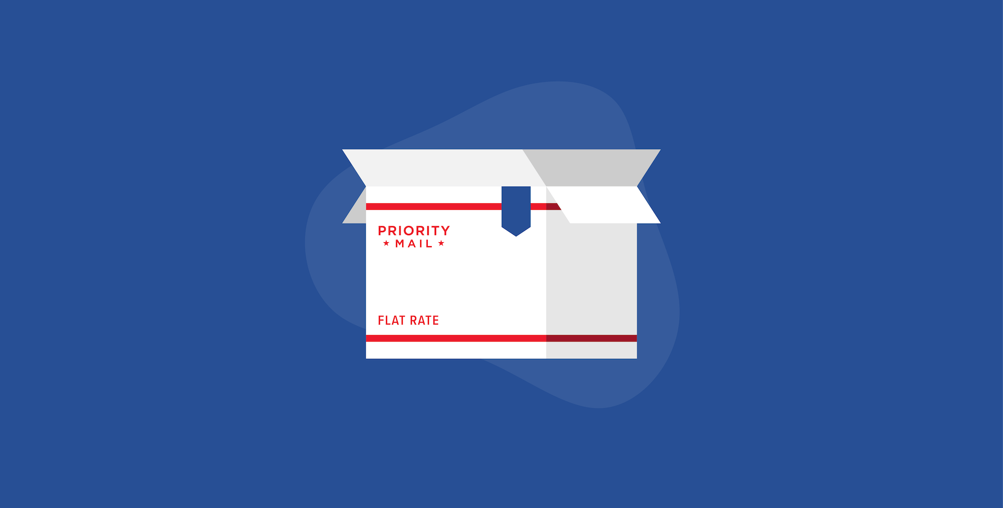 What are USPS Flat Rate Boxes and How Can You Use Them?