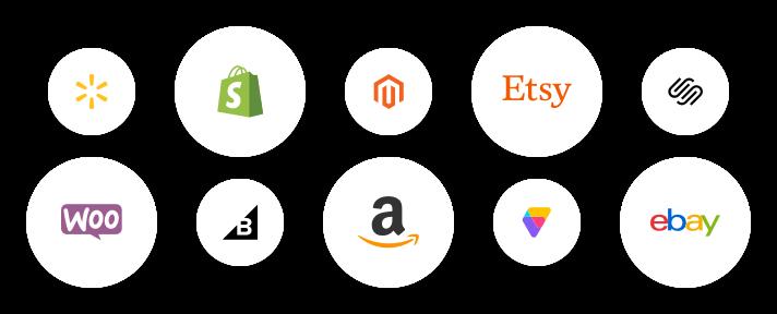 ShippingEasy - Integrations Logos (1)